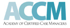 ACCM Academy of Certified Case Managers
