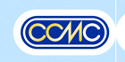 CCMC commission for case management certification